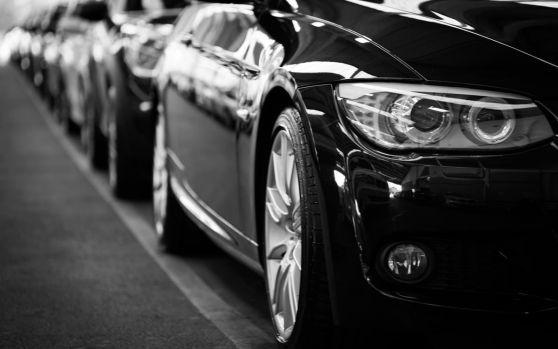 Auto Veräußerungswert / Händlereinkaufswert / Händlerverkaufswert berechnen