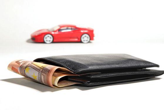 Autobewertung Neutral Sicher Jetzt Pkw Wert Online Wert