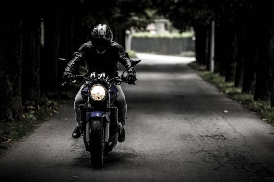 Motorrad Bewertung - aktueller Motorrad Marktwert ermitteln