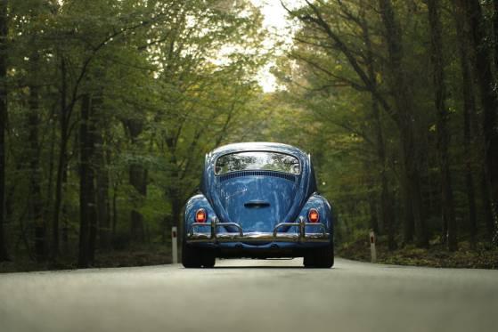 Wiederherstellungswert Oldtimer und Marktwert Auto, Motorrad, Traktor