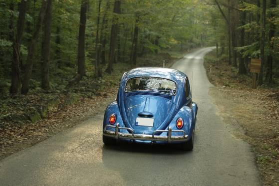 Oldtimer Preisliste Porsche, BMW, Mercedes Auto, Motorrad, Traktor