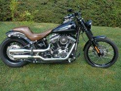 wieviel ist mein motorrad wert mot8
