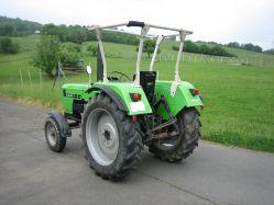 allgaier traktor oldtimer wert trak1