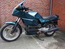 oldtimer motorrad bewertung motx2