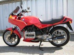 oldtimer motorrad wert motx1