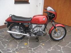 bmw motorrad oldtimer wert motx3