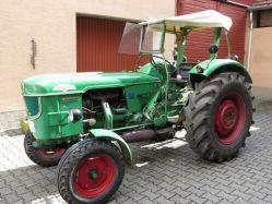 deutz traktor oldtimer wert trak2