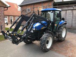 deutz traktor wert traki3