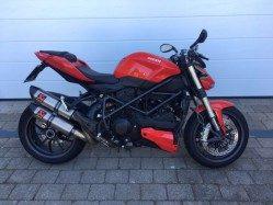ducati motorrad wert mot3
