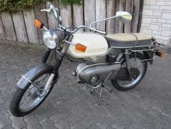 florett motorrad wert motx4