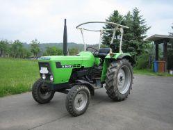 hanomag traktor oldtimer wert trak5