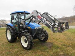 massey ferguson traktor wert traki7