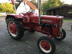 mc cormick 320 traktor oldtimer wert trak7
