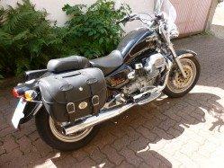motorrad oldtimer bewertung motx9