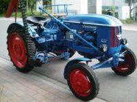preise traktor oldtimer wert trak12