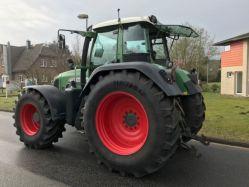 same traktor wert traki9