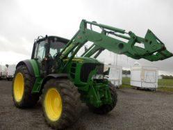 traktor bewerten traki10