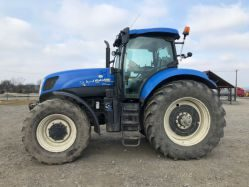traktor bewertung traki11