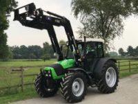 traktor wertermittlung traki13