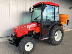 traktorbewertung traktor wert traki12