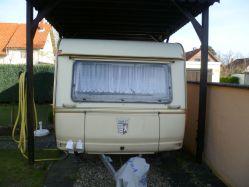 was-ist-mein-wohnwagen-wert car10
