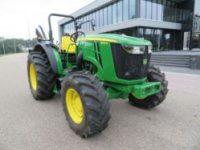was ist mein traktor wert traki15