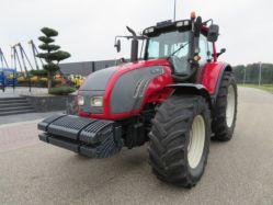 wieviel ist mein traktor wert traki16